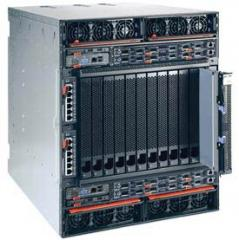 IBM System x y los Blade Center
