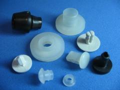 Accesorios plasticos