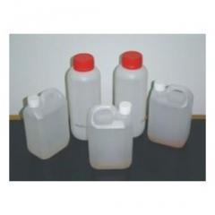 Aceites y emulsiones de silicona