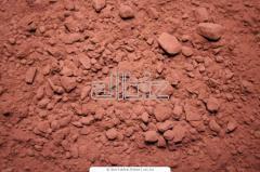 Cacao semielaborado