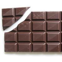 Cacao elaborado