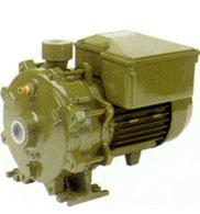 Bomba Cent Monobloc FC25-2C-0 2HP