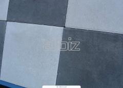 Bloques de concreto