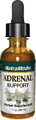Samento Adrenal Support