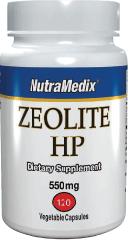 Zeolite HP