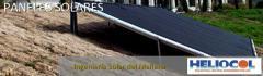 Paneles Solares Heliocol HC-40