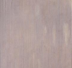 Paneles compuestes de aluminio