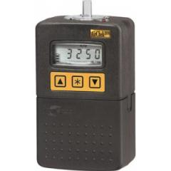 Bomba muestreador AirCheck 2000