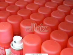 Speed Stick (desodorante)
