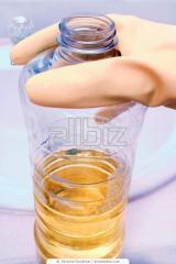 Solubles en agua