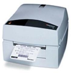 Impresoras còdigo de barras