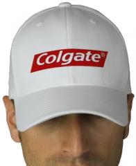 Gorras varios