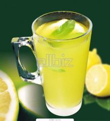 Bebida Pure Water