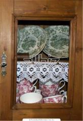 Closets de cocina