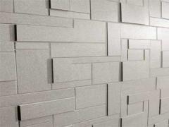 Ceramica de pared