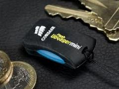 Flash Memory Flash Voyager Mini