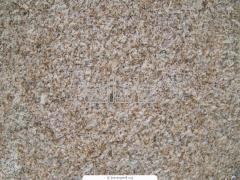Granito de marmol