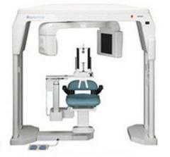 Escaner dental Asahi