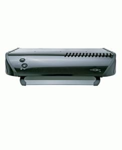 Campana ASC-60 Inox. EX Haceb