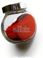 Fragancias perfumericos