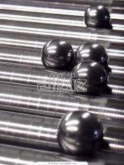 Acero de carbon Fundidor FN-45