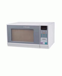 Microondas Electrolux EMDA20S3MKW