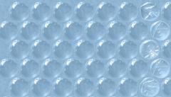 Plastico burbuja
