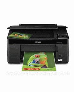 Impresora Epson TX130