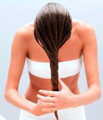 Fijadores para cabellos