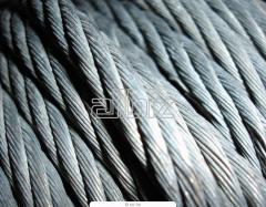 Expandidas mallas en acero