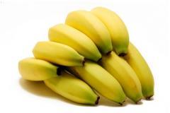 El Pad del Banano