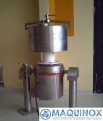 Cutter Industrial