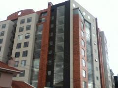 Furnished suite for rent, Cuenca , Ecuador.