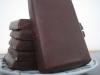 Pasta(Licor) de cacao