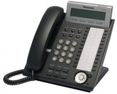 Telefono Digital Programador-Operador KX-DT333