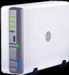 NAS DS110j SYNOLOGY