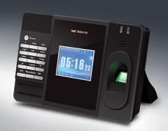 Biometricos
