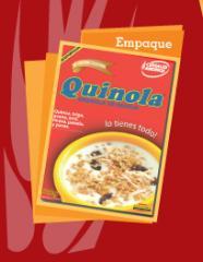 Quinola 400 g