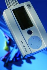 BTL CardioPoint-Holter H600