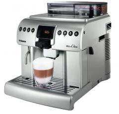 Máquinas de Café - Mundo Café - Quito - Ecuador