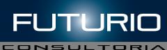 FUTURIO-iso,oshas,capacitaciones,estudios de mercado
