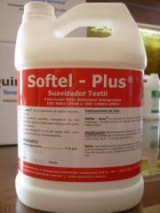 Softel Plus