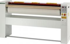 Rodillo de planchado industrial