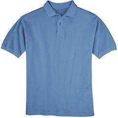 Camiseta Polo, Camiseta Jersey, Calentador
