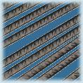 Graphite wire