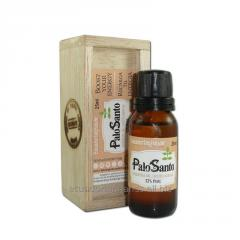 Palo Santo Essential Oil 33% pure. 25ml