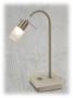 Lámpara de mesa 5610-1T