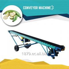 Aggregates for water transporting