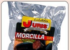 Morcilla Premium