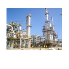 Bases lubricantes PDV